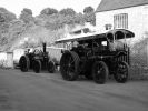 Roaring Twenties Weekend, Amberley