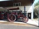 Tasker Tractor