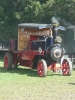 Clayton Wagon