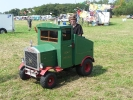 Jack in the Scammell