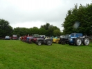 Lords Farm