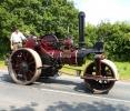 Sewards of Petersfield Steam & Vintage Gathering 2013