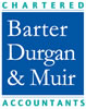 Barter Durgan & Muir, Chartered Accountants