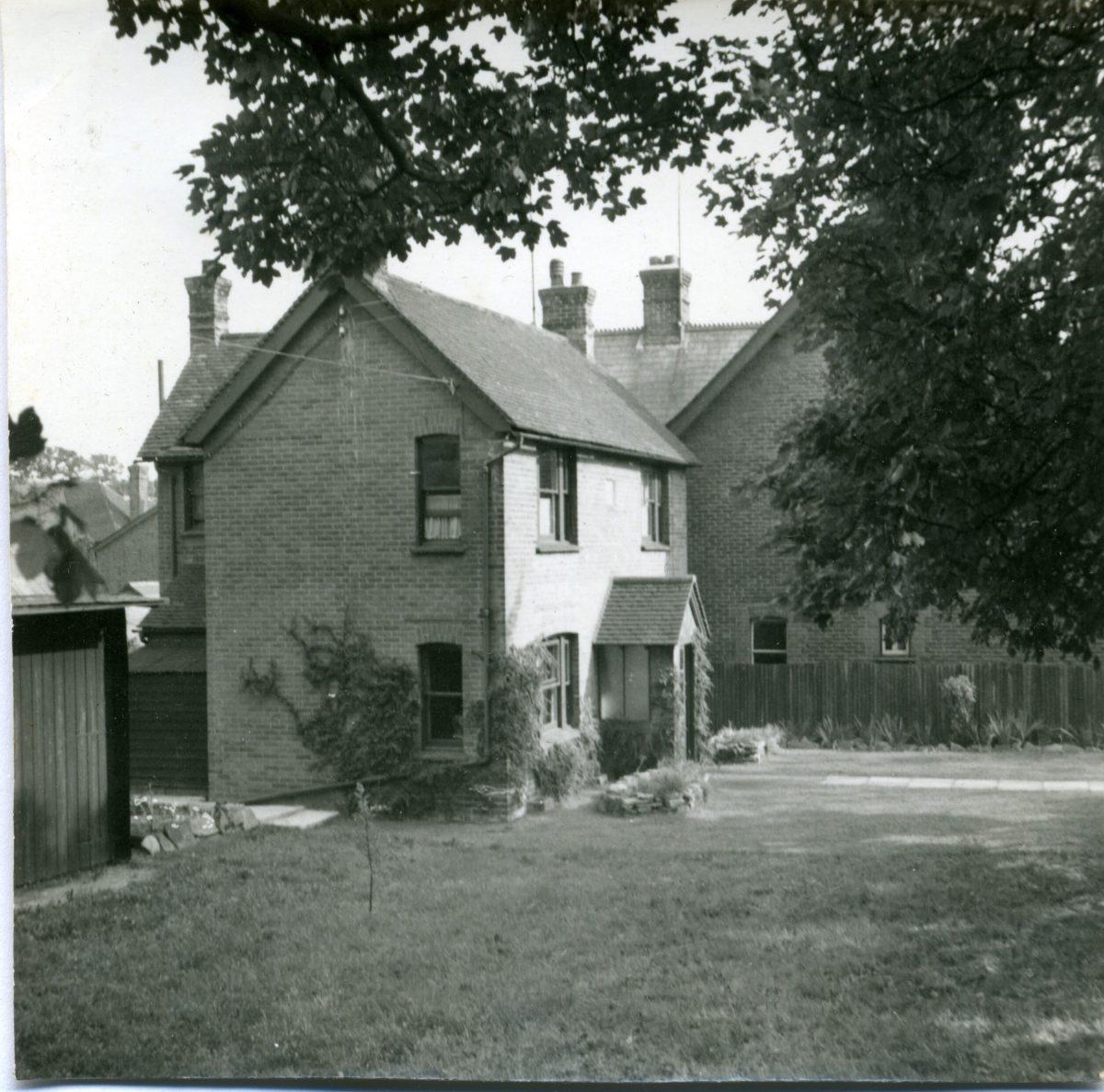 Jim Sewards House0002 - Copy