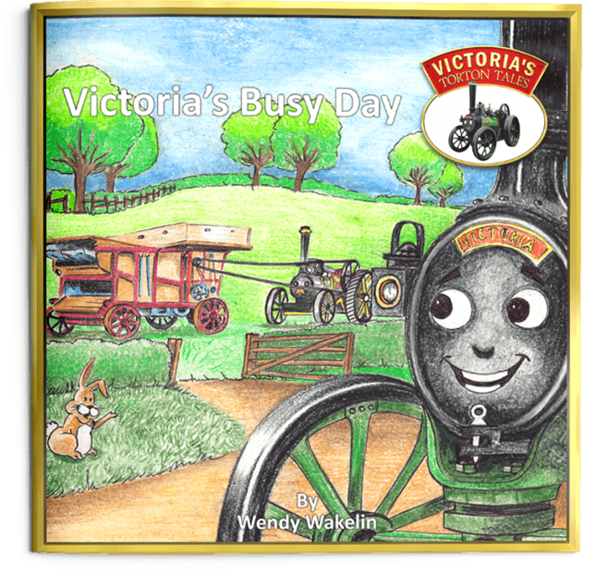 victorias-busy-day-book-cover-photo2